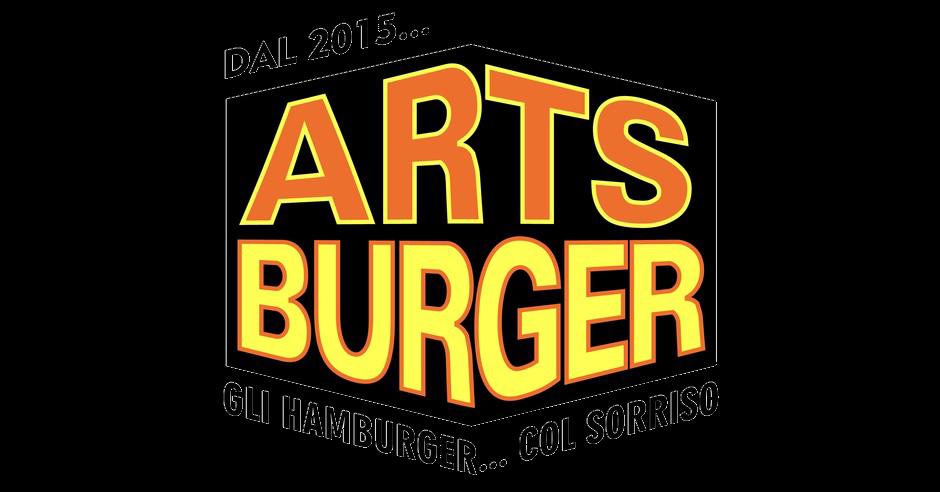 Artsburger